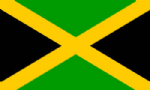 Jamaica Boat / Courtesy Country Flag.